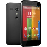 Moto G (2nd Generation)