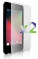Nexus 7 2012 (Gen 1) Screen Protector