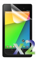 Nexus 7 2013 (Gen 2) Screen Protector