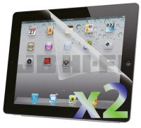 iPad 2012 (Gen 2,3,4) Screen Protector