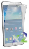 Galaxy Note 3 Screen Protector
