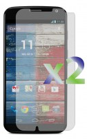 Moto X Screen Protector
