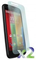 Moto G Screen Protector