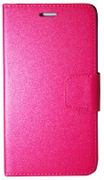 NOTEEDGE-010 - Hot Pink