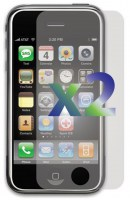 iPhone 3 / 3g Screen Protector