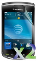 Blackberry Torch 9800 Screen Protector